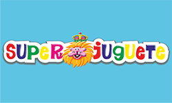 Super Juguete