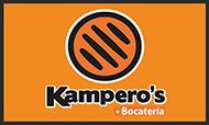 Kampero's