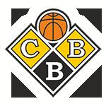 Club Bàsquet Blanes