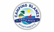 Càmping Blanes