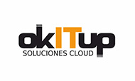 okITup