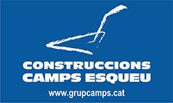Construccions Camps Esqueu