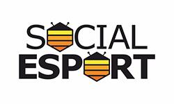 Social Esport