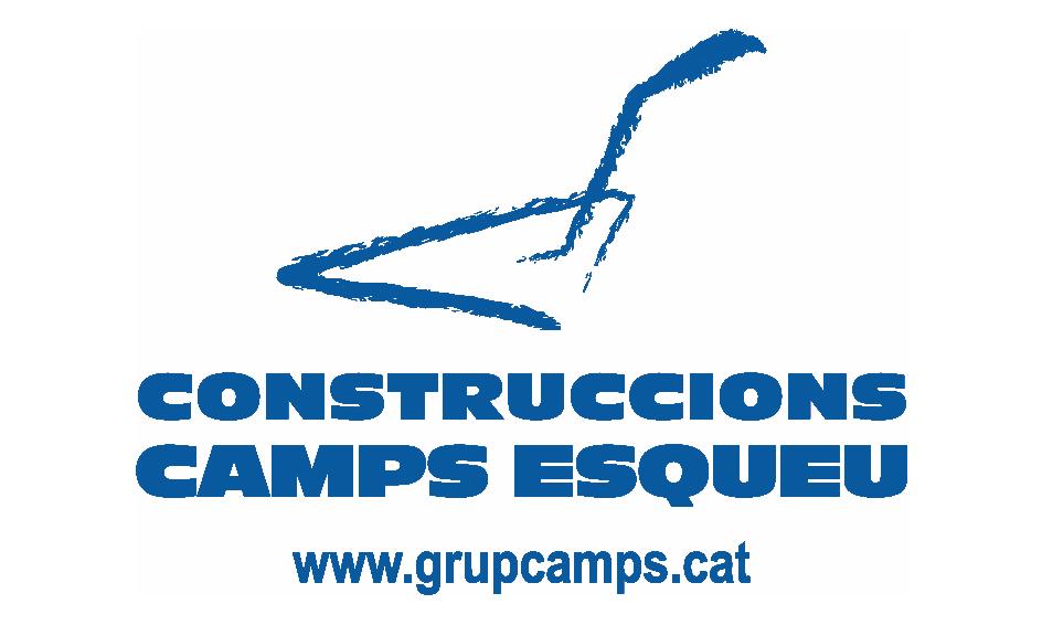 construccions_camps_esqueu