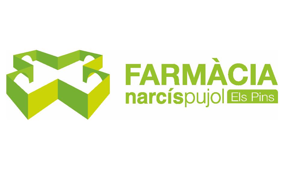 farmacia_pujol