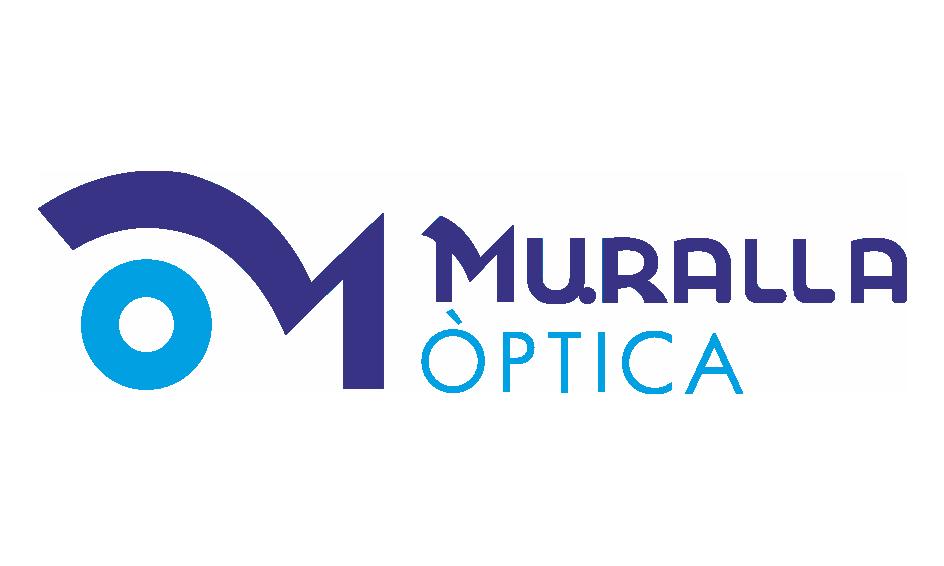 muralla_optica