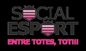 social_esport