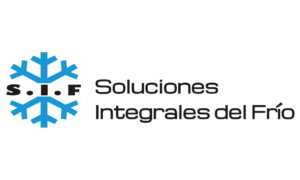 soluciones_integrales_del_frio
