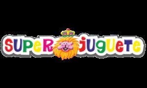 superjuguete