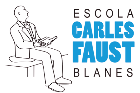 carles_faust