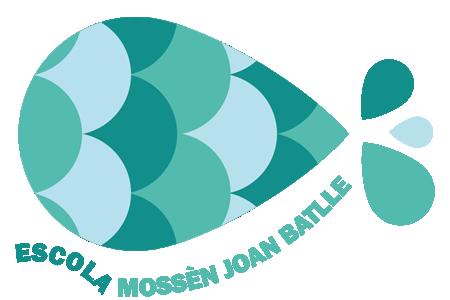 mossen_joan_batlle
